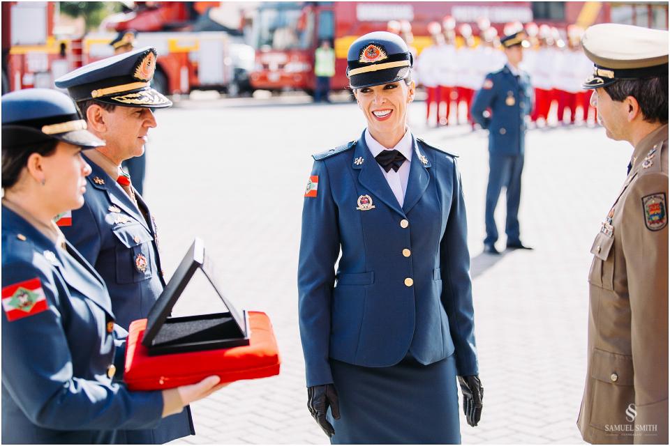 formatura-oficiais-corpo-de-bombeiros-sc-santa-catarina-florianopolis-2016-fotos-fotografo-samuel-smith-26
