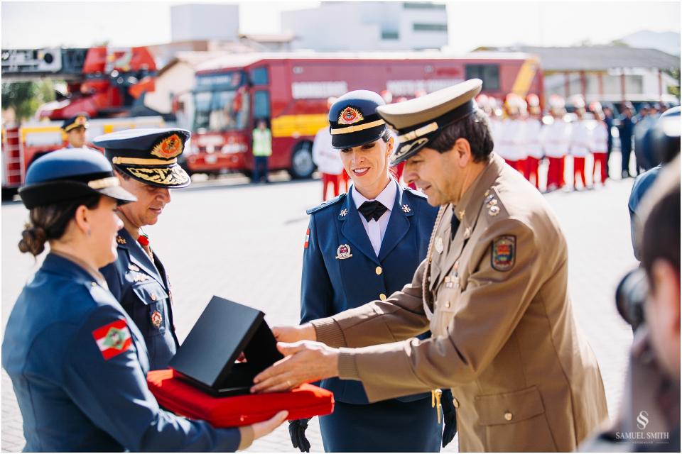 formatura-oficiais-corpo-de-bombeiros-sc-santa-catarina-florianopolis-2016-fotos-fotografo-samuel-smith-27