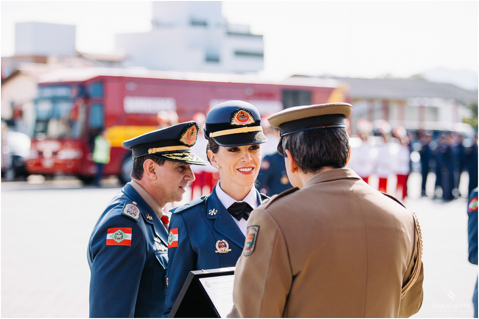 formatura-oficiais-corpo-de-bombeiros-sc-santa-catarina-florianopolis-2016-fotos-fotografo-samuel-smith-28