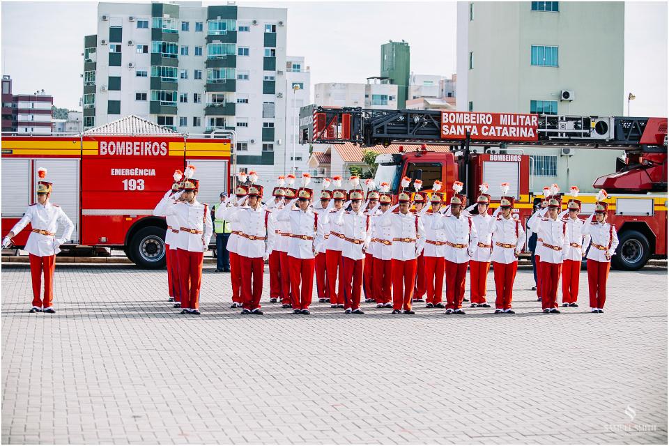 formatura-oficiais-corpo-de-bombeiros-sc-santa-catarina-florianopolis-2016-fotos-fotografo-samuel-smith-3
