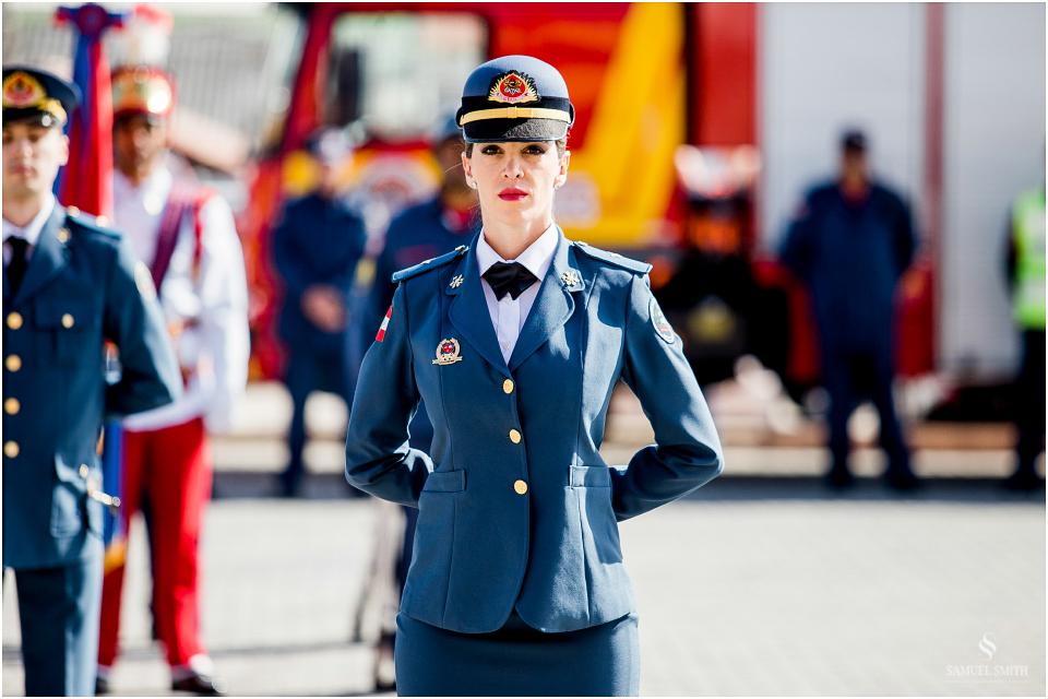 formatura-oficiais-corpo-de-bombeiros-sc-santa-catarina-florianopolis-2016-fotos-fotografo-samuel-smith-31