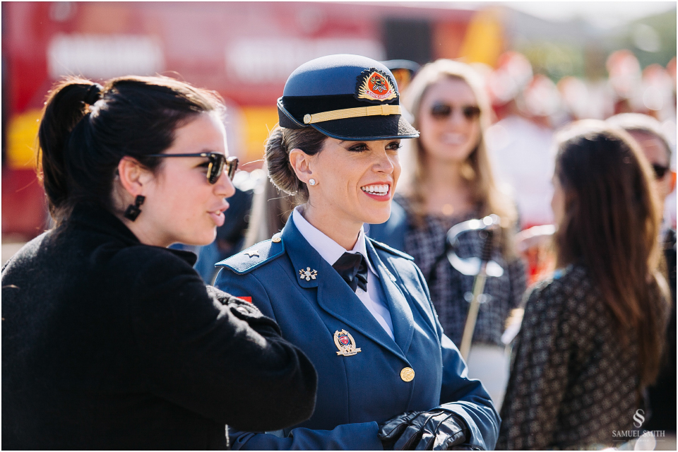 formatura-oficiais-corpo-de-bombeiros-sc-santa-catarina-florianopolis-2016-fotos-fotografo-samuel-smith-32