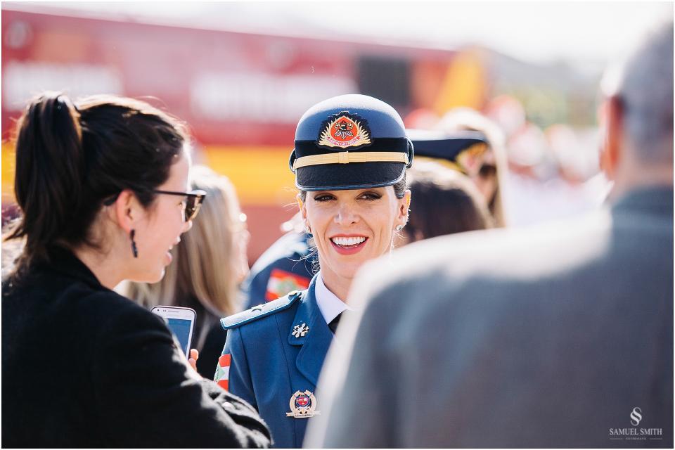 formatura-oficiais-corpo-de-bombeiros-sc-santa-catarina-florianopolis-2016-fotos-fotografo-samuel-smith-33