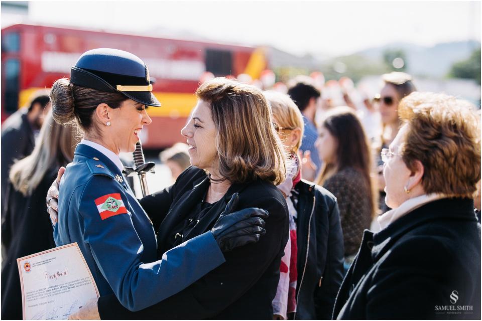 formatura-oficiais-corpo-de-bombeiros-sc-santa-catarina-florianopolis-2016-fotos-fotografo-samuel-smith-35