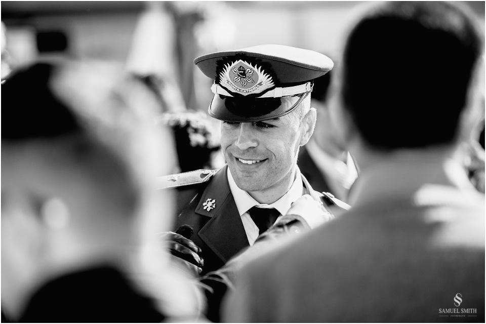 formatura-oficiais-corpo-de-bombeiros-sc-santa-catarina-florianopolis-2016-fotos-fotografo-samuel-smith-37
