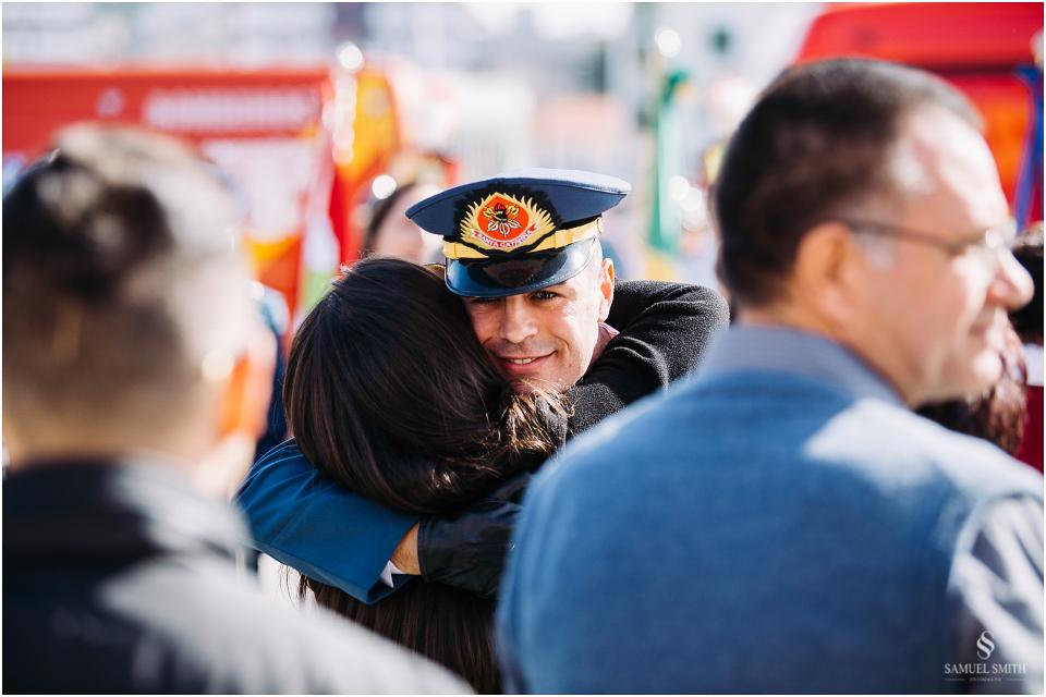 formatura-oficiais-corpo-de-bombeiros-sc-santa-catarina-florianopolis-2016-fotos-fotografo-samuel-smith-38