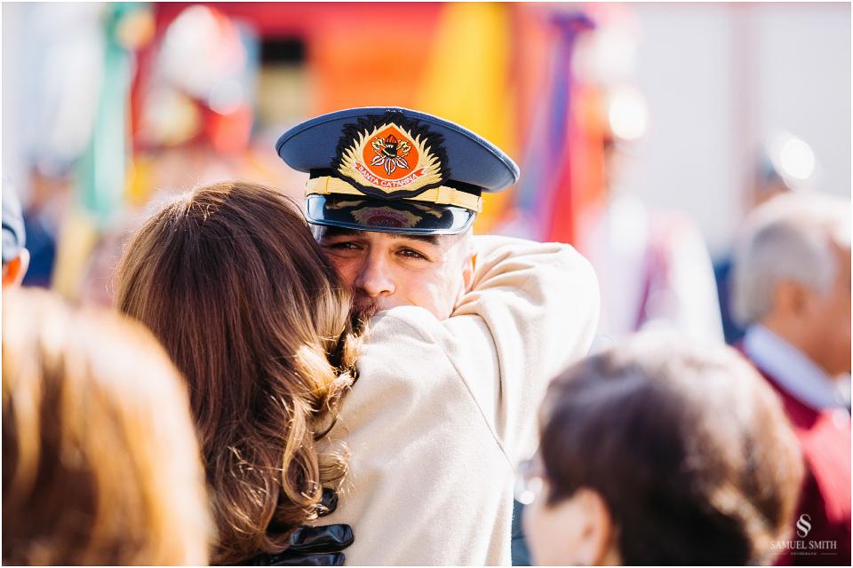 formatura-oficiais-corpo-de-bombeiros-sc-santa-catarina-florianopolis-2016-fotos-fotografo-samuel-smith-39