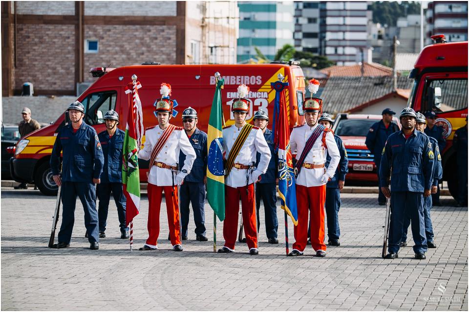 formatura-oficiais-corpo-de-bombeiros-sc-santa-catarina-florianopolis-2016-fotos-fotografo-samuel-smith-4