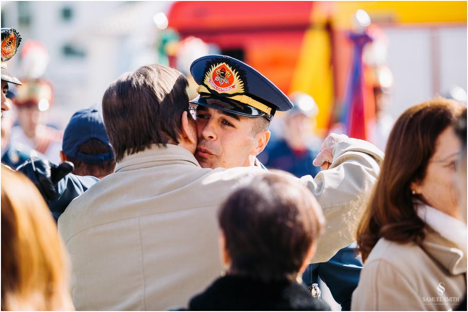 formatura-oficiais-corpo-de-bombeiros-sc-santa-catarina-florianopolis-2016-fotos-fotografo-samuel-smith-40