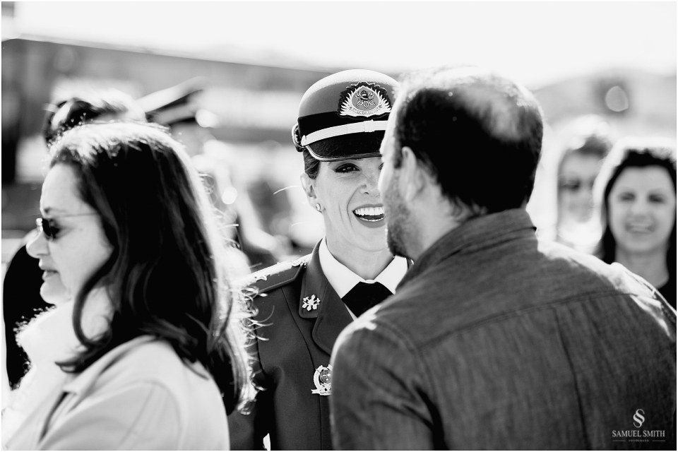 formatura-oficiais-corpo-de-bombeiros-sc-santa-catarina-florianopolis-2016-fotos-fotografo-samuel-smith-41