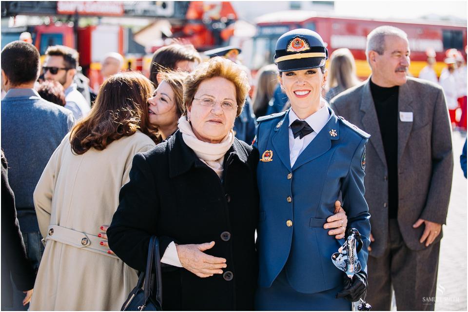 formatura-oficiais-corpo-de-bombeiros-sc-santa-catarina-florianopolis-2016-fotos-fotografo-samuel-smith-44