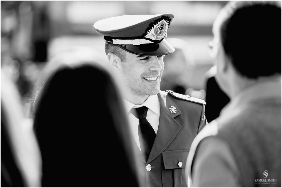 formatura-oficiais-corpo-de-bombeiros-sc-santa-catarina-florianopolis-2016-fotos-fotografo-samuel-smith-45