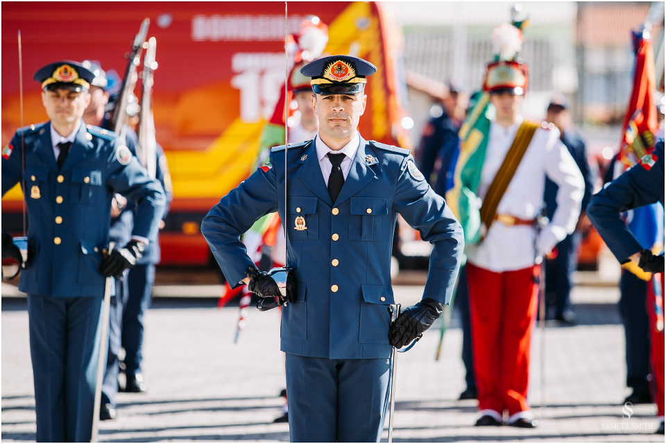 formatura-oficiais-corpo-de-bombeiros-sc-santa-catarina-florianopolis-2016-fotos-fotografo-samuel-smith-46