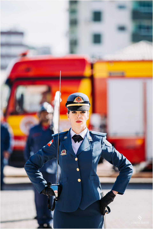 formatura-oficiais-corpo-de-bombeiros-sc-santa-catarina-florianopolis-2016-fotos-fotografo-samuel-smith-48