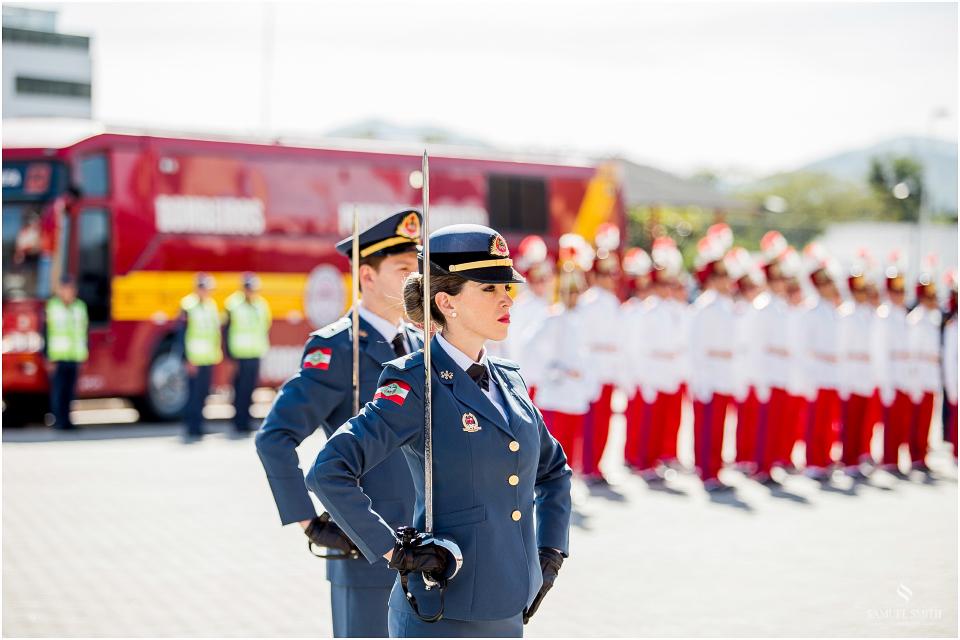 formatura-oficiais-corpo-de-bombeiros-sc-santa-catarina-florianopolis-2016-fotos-fotografo-samuel-smith-49