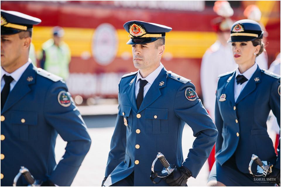 formatura-oficiais-corpo-de-bombeiros-sc-santa-catarina-florianopolis-2016-fotos-fotografo-samuel-smith-50