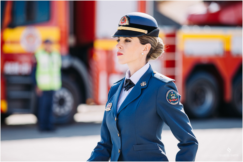 formatura-oficiais-corpo-de-bombeiros-sc-santa-catarina-florianopolis-2016-fotos-fotografo-samuel-smith-51