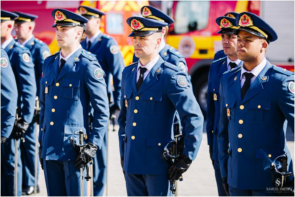 formatura-oficiais-corpo-de-bombeiros-sc-santa-catarina-florianopolis-2016-fotos-fotografo-samuel-smith-53