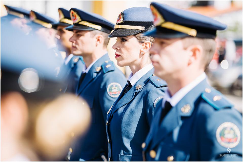 formatura-oficiais-corpo-de-bombeiros-sc-santa-catarina-florianopolis-2016-fotos-fotografo-samuel-smith-55