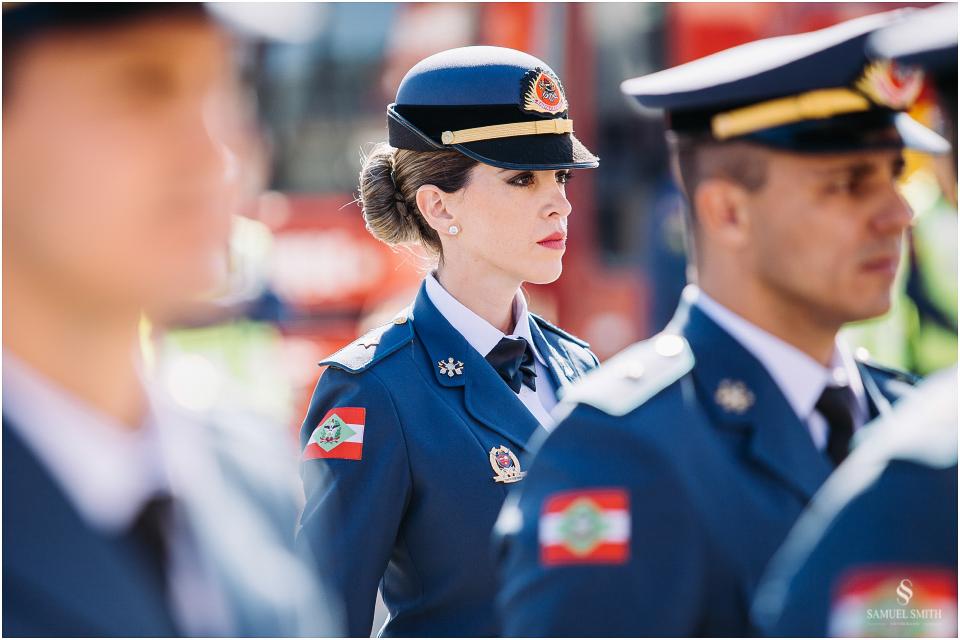 formatura-oficiais-corpo-de-bombeiros-sc-santa-catarina-florianopolis-2016-fotos-fotografo-samuel-smith-56