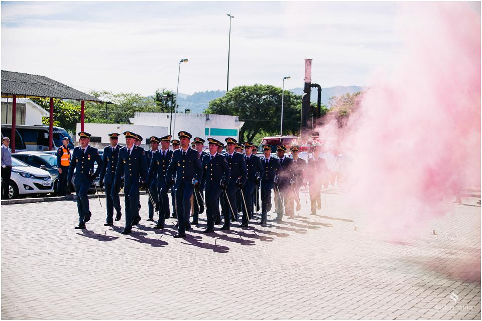 formatura-oficiais-corpo-de-bombeiros-sc-santa-catarina-florianopolis-2016-fotos-fotografo-samuel-smith-57