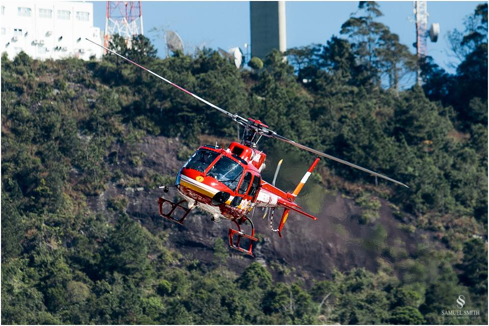 formatura-oficiais-corpo-de-bombeiros-sc-santa-catarina-florianopolis-2016-fotos-fotografo-samuel-smith-59
