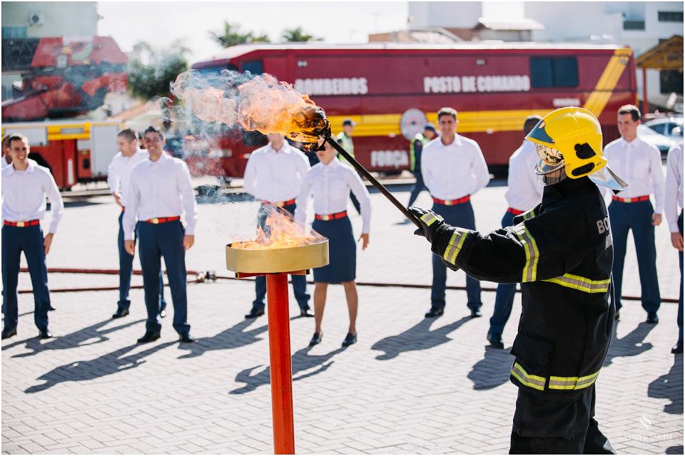 formatura-oficiais-corpo-de-bombeiros-sc-santa-catarina-florianopolis-2016-fotos-fotografo-samuel-smith-60