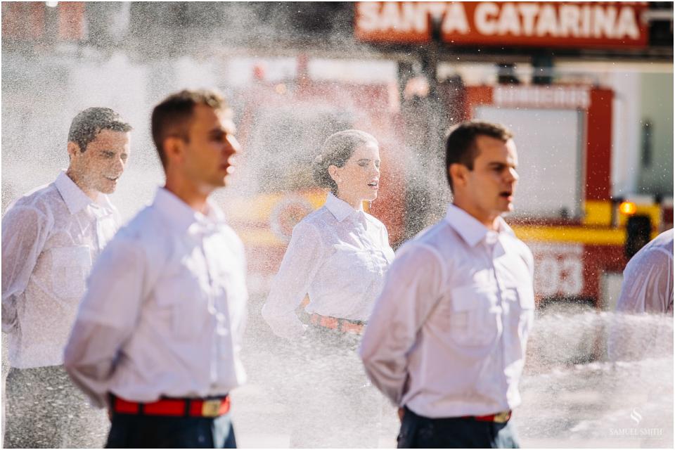 formatura-oficiais-corpo-de-bombeiros-sc-santa-catarina-florianopolis-2016-fotos-fotografo-samuel-smith-61