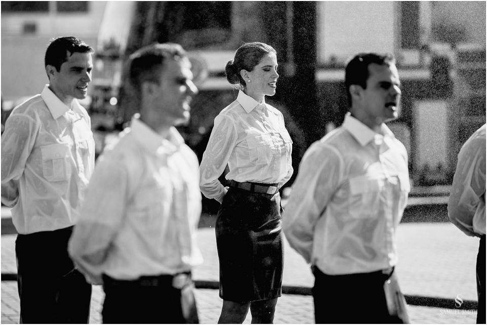 formatura-oficiais-corpo-de-bombeiros-sc-santa-catarina-florianopolis-2016-fotos-fotografo-samuel-smith-63