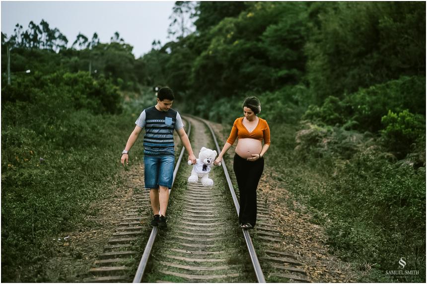 book-gestante-gravida-ensaio-fotografico-fotografo-laguna-sc-praia-ideias-criativo-samuel-smith-15
