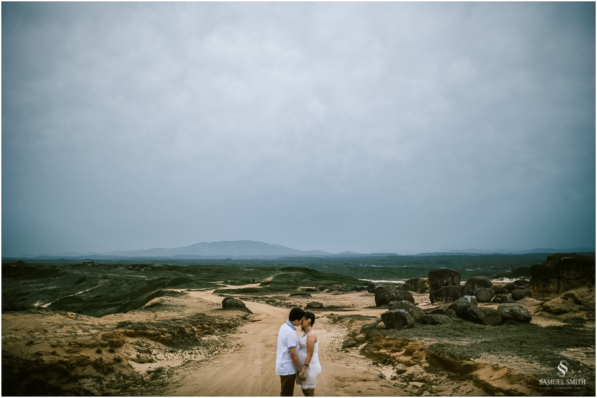 book-gestante-gravida-ensaio-fotografico-fotografo-laguna-sc-praia-ideias-criativo-samuel-smith-21