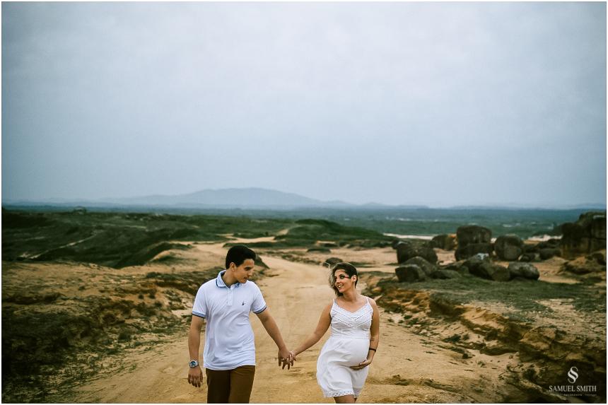book-gestante-gravida-ensaio-fotografico-fotografo-laguna-sc-praia-ideias-criativo-samuel-smith-23