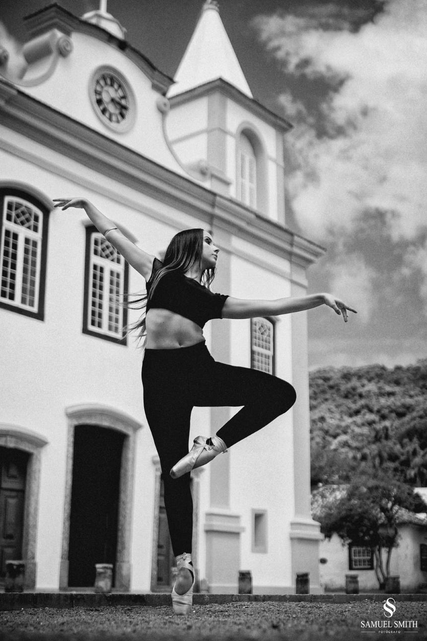 fotos-bailarina-danca-bale-ballet-dancer-praia-laguna-sc-beach-1