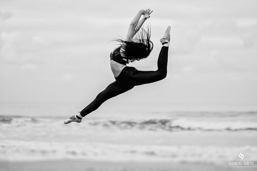 fotos-bailarina-danca-bale-ballet-dancer-praia-laguna-sc-beach-11