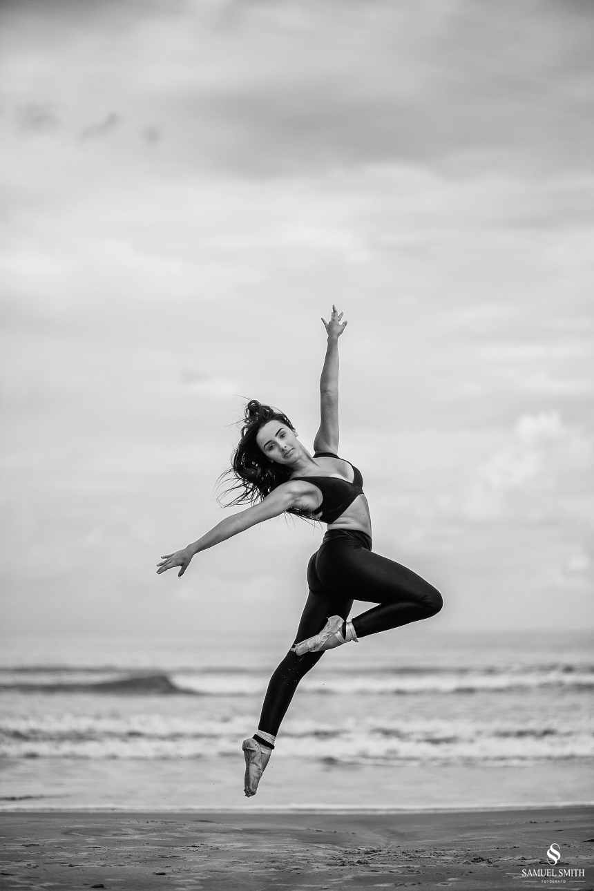 fotos-bailarina-danca-bale-ballet-dancer-praia-laguna-sc-beach-12