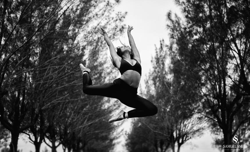fotos-bailarina-danca-bale-ballet-dancer-praia-laguna-sc-beach-15
