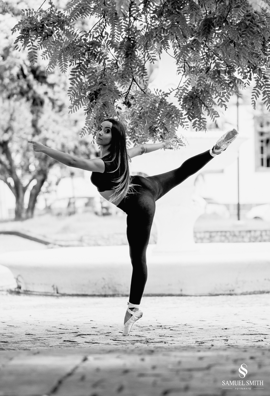 fotos-bailarina-danca-bale-ballet-dancer-praia-laguna-sc-beach-3