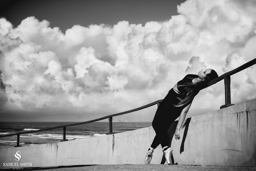 fotos-bailarina-danca-bale-ballet-dancer-praia-laguna-sc-beach-4