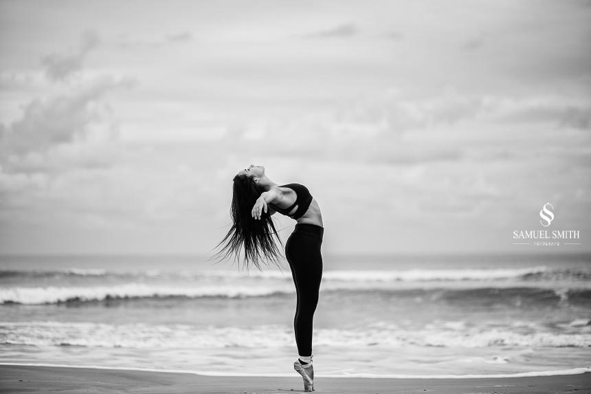 fotos-bailarina-danca-bale-ballet-dancer-praia-laguna-sc-beach-5