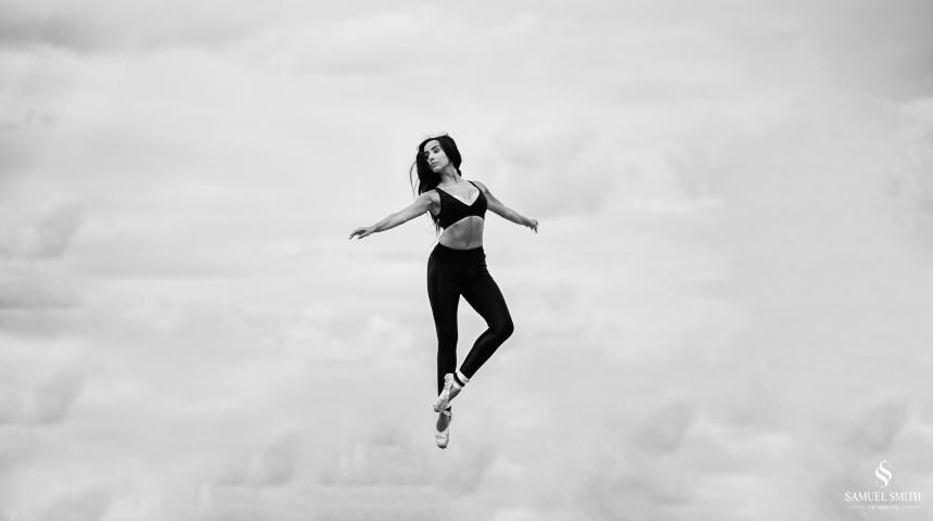 fotos-bailarina-danca-bale-ballet-dancer-praia-laguna-sc-beach-6