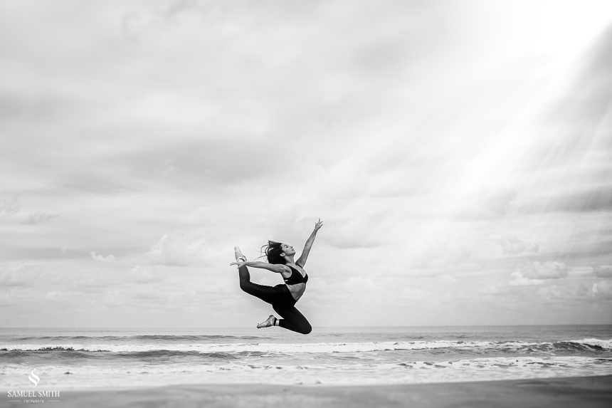 fotos-bailarina-danca-bale-ballet-dancer-praia-laguna-sc-beach-7