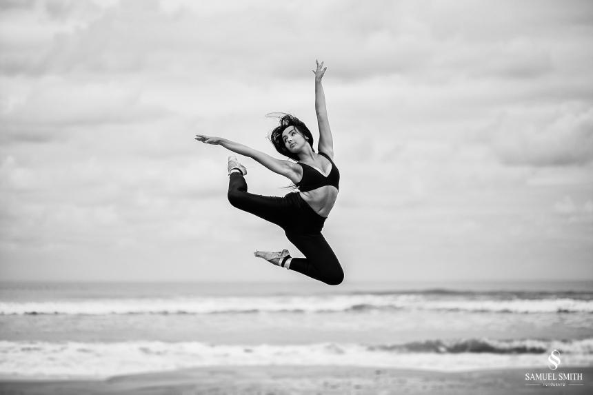 fotos-bailarina-danca-bale-ballet-dancer-praia-laguna-sc-beach-9