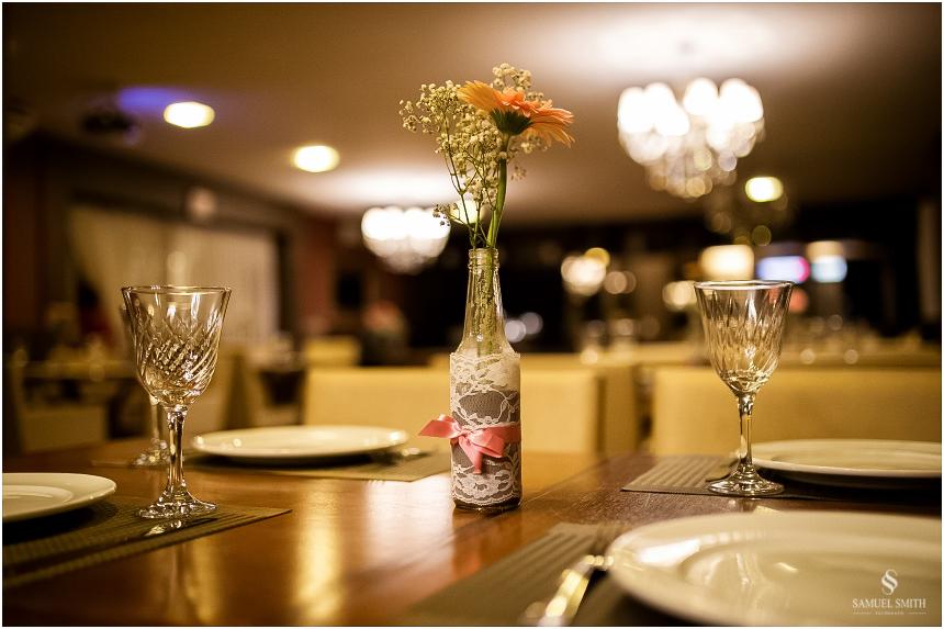recepcao-formatura-tubarao-unisul-fotografo-cobertura-jantar-fotos-samuel-smith-3