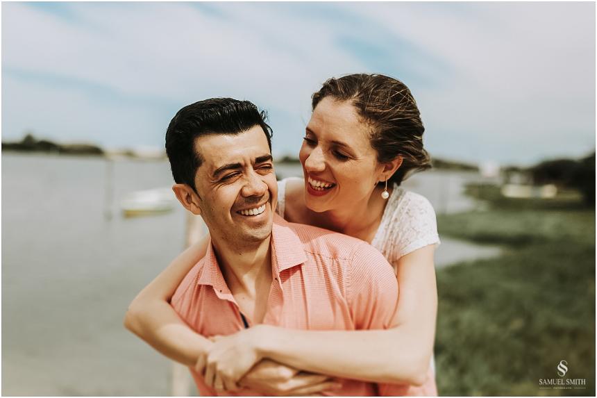 book-pre-casamento-noivos-fotos-de-casal-pre-wedding-guarda-do-embau-laguna-sc-fotografo-samuel-smith-1
