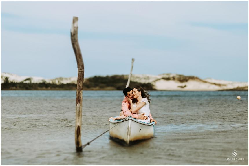 book-pre-casamento-noivos-fotos-de-casal-pre-wedding-guarda-do-embau-laguna-sc-fotografo-samuel-smith-10