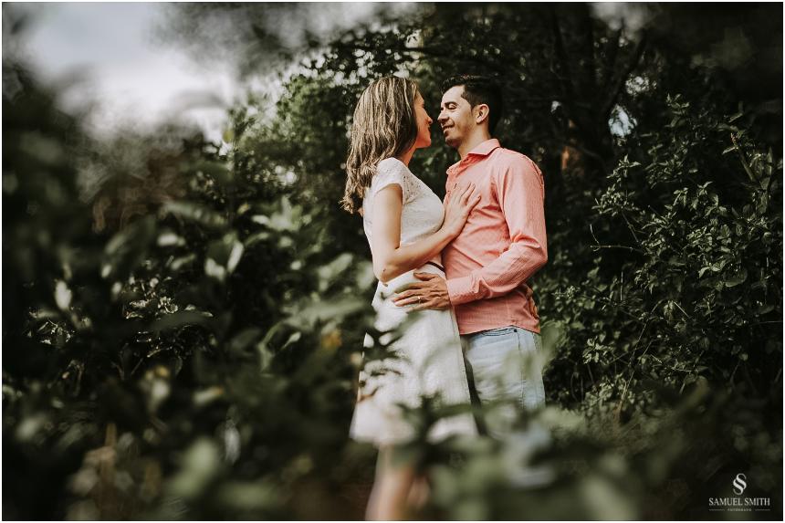 book-pre-casamento-noivos-fotos-de-casal-pre-wedding-guarda-do-embau-laguna-sc-fotografo-samuel-smith-11