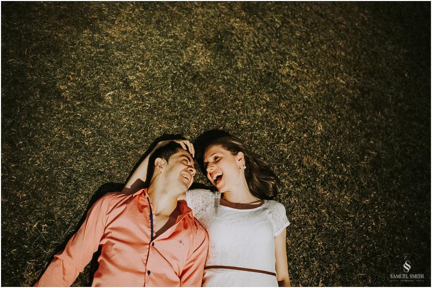 book-pre-casamento-noivos-fotos-de-casal-pre-wedding-guarda-do-embau-laguna-sc-fotografo-samuel-smith-20