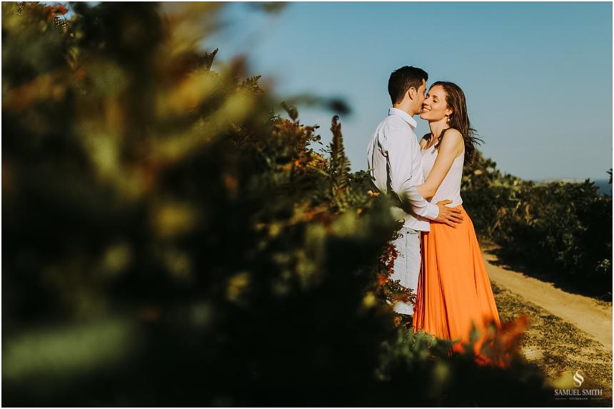 book-pre-casamento-noivos-fotos-de-casal-pre-wedding-guarda-do-embau-laguna-sc-fotografo-samuel-smith-22