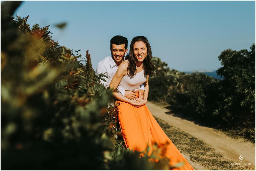 book-pre-casamento-noivos-fotos-de-casal-pre-wedding-guarda-do-embau-laguna-sc-fotografo-samuel-smith-23