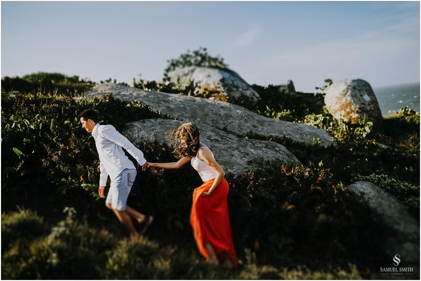 book-pre-casamento-noivos-fotos-de-casal-pre-wedding-guarda-do-embau-laguna-sc-fotografo-samuel-smith-25